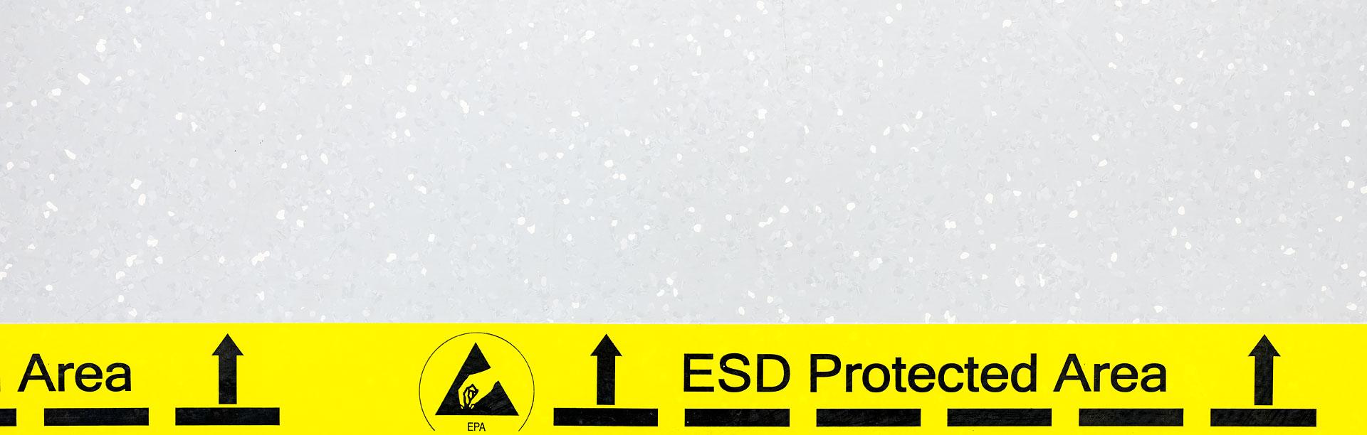 Swistec EMS Datenschutz